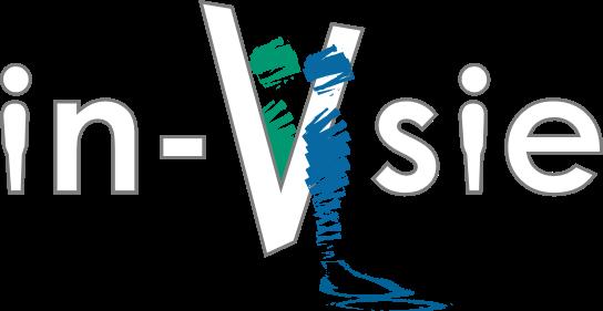 logo in-Visie